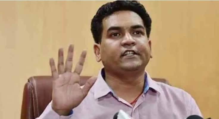 Kapil Mishra tenders unconditional apology to Satyendra Jain in Delhi court for defamatory statements
