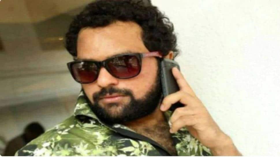 ED arrests Bineesh Kodiyeri, Kerala leader Kodiyeri Balakrishnan's son, in money laundering case