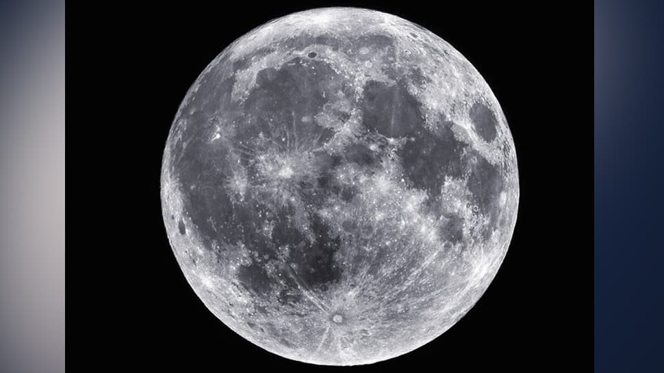 Halloween Blue Moon: Treat for sky gazers on October 31; know what's in store