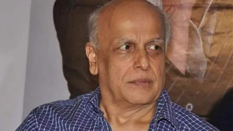 Mahesh Bhatt and Mukesh Bhatt refute all allegations made by Luviena Lodh against them, release fresh statement