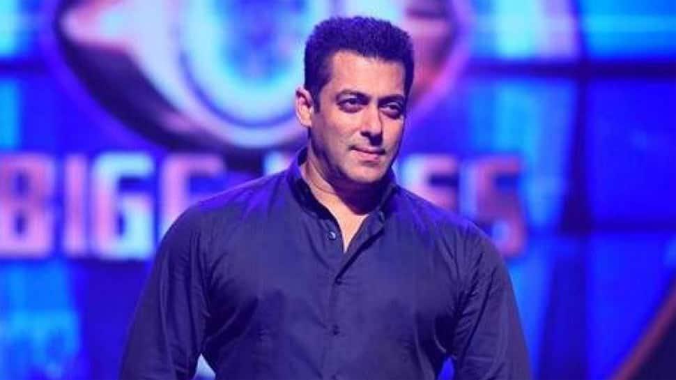 Bigg Boss 14: Salman Khan takes on Rahul Vaidya for nepotism jibe at Jaan Kumar Sanu