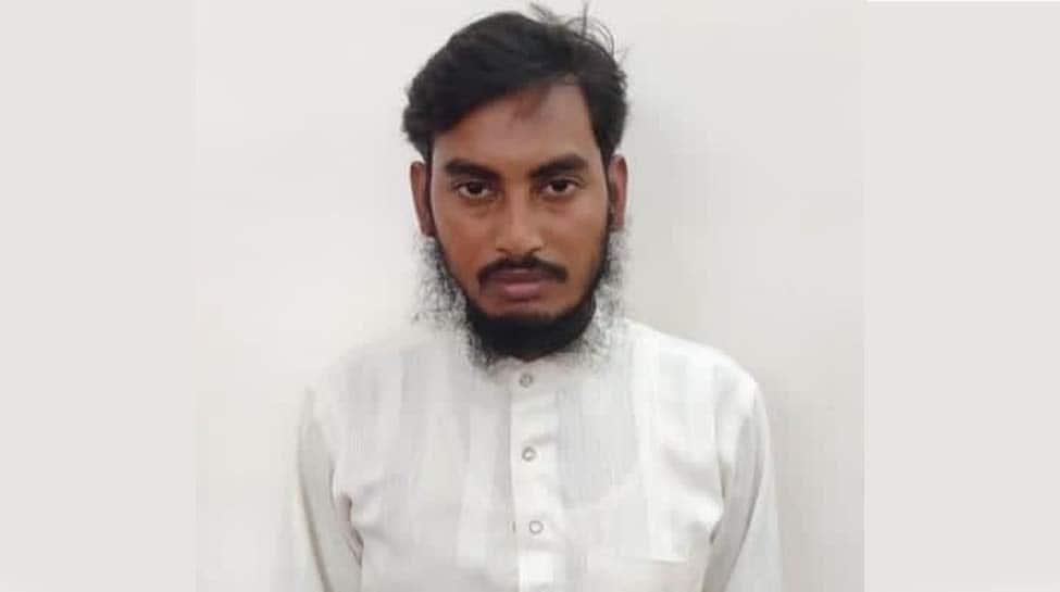 NIA makes 11th arrest from West Bengal in Al-Qaeda conspiracy case