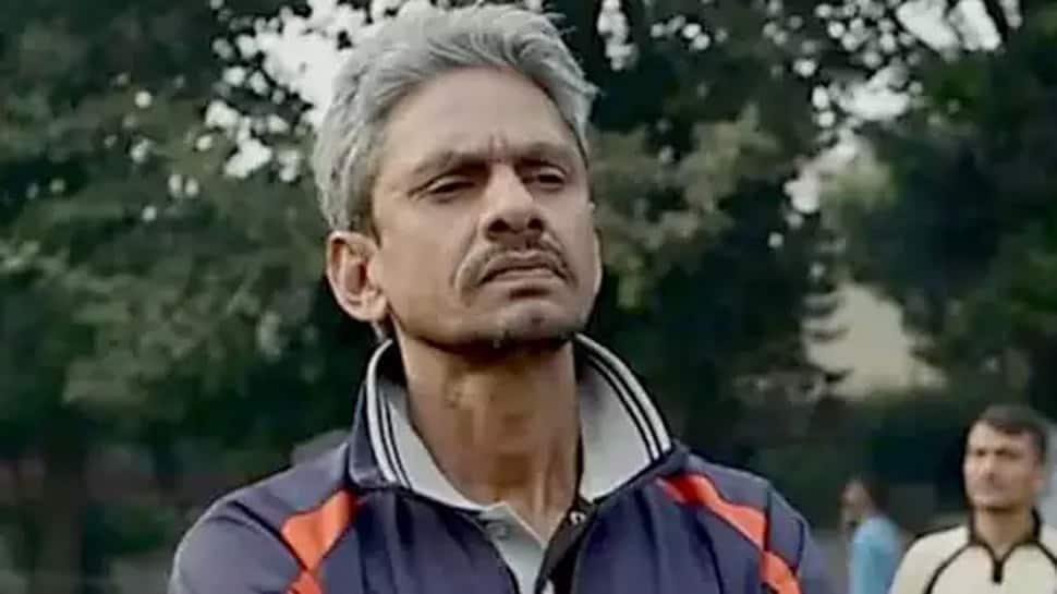 Actor Vijay Raaz granted bail in molestation case alleged by a crew member