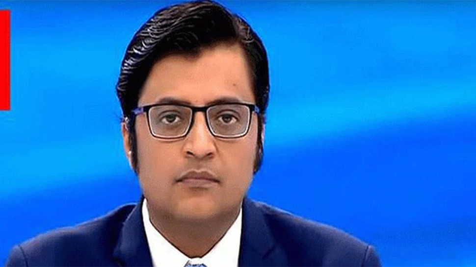 Arnab Goswami arrested: Know all about the suicide case in which he has been arrested