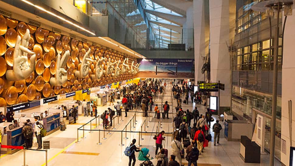 Banned pro-Khalistan outfit threatens to disrupt London flights on November 5; IGI Airport security tightened
