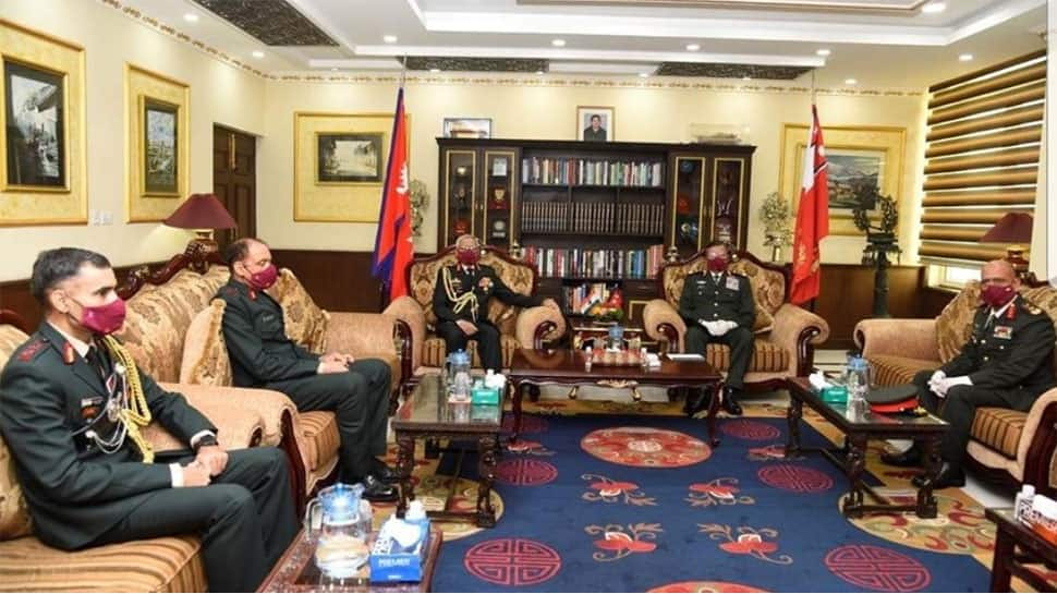 Worrying signs for China as India, Nepal make efforts to mend strained ties