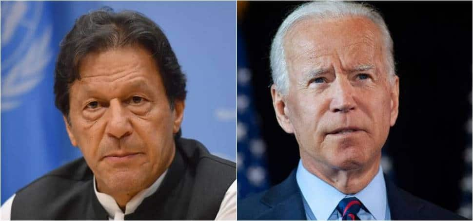 Joe Biden as new US President most likely to make Pakistan 'very happy' — Know why