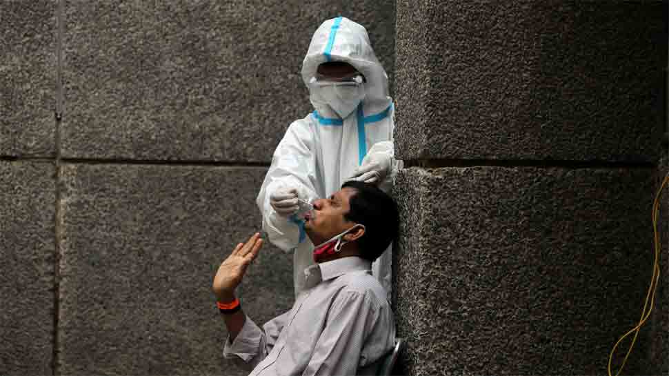 Coronavirus: Big worry for people in Delhi as new cases touch record high