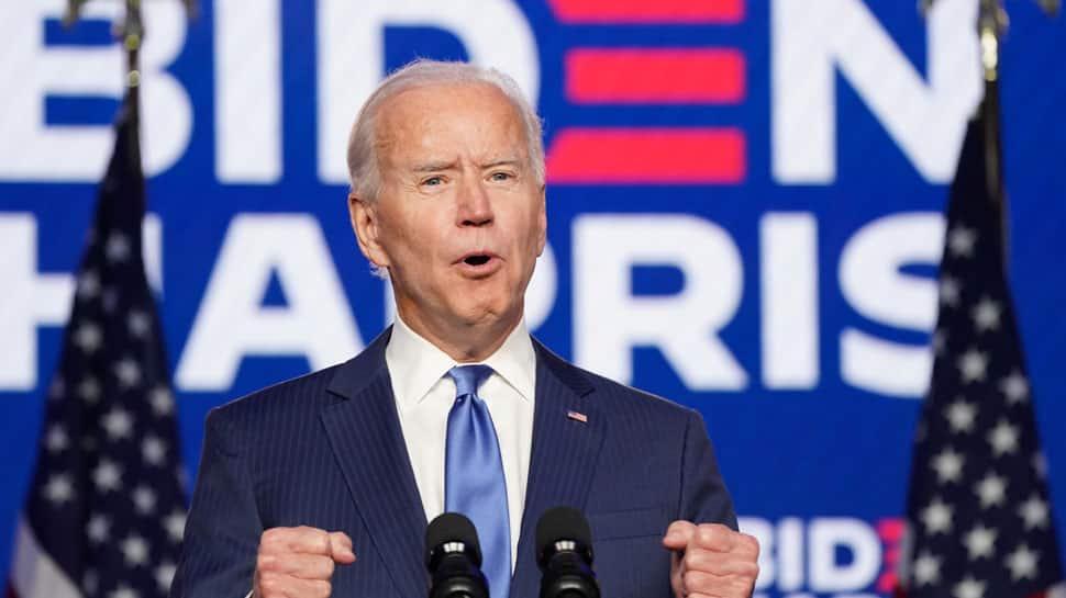 Joe Biden as US President bad news for India, good news for Pakistan, myth or reality?