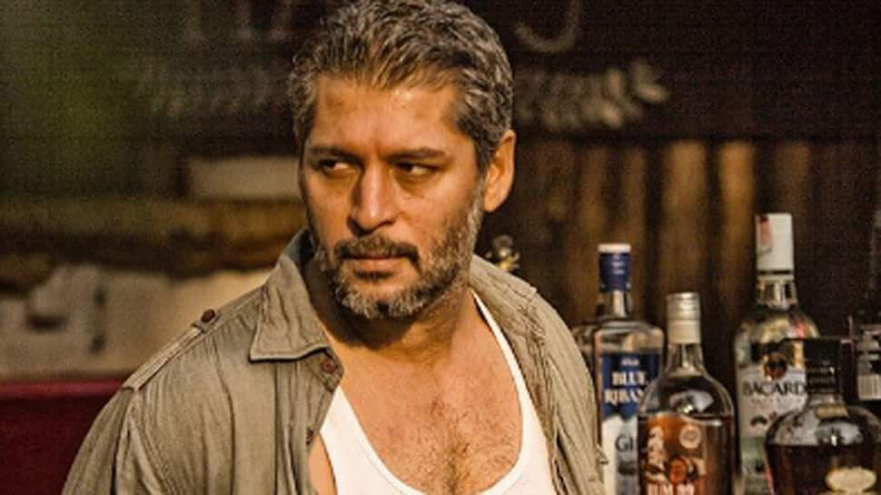 Jab We Met's Anshuman aka Tarun Arora opens up on playing negative role in  Akshay Kumar's 'Laxmii' | People News | Zee News