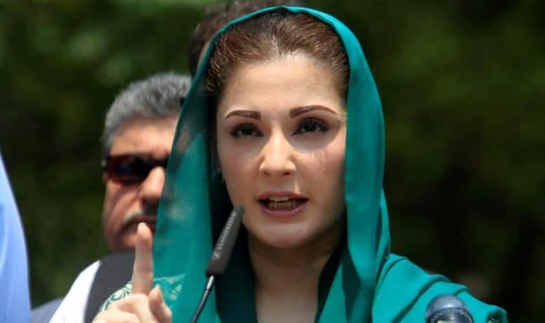 Imran Khan's minister Ali Amin Gandapur faces criticism over sexist remarks against PML-N leader Maryam Nawaz
