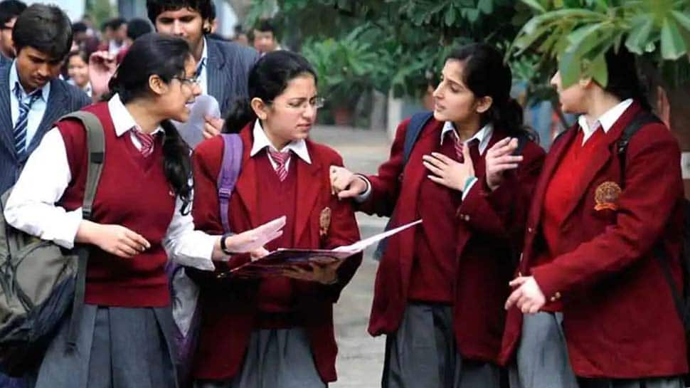CBSE Class 10, 12 board exams to be held earlier than expected in 2021? What students should know