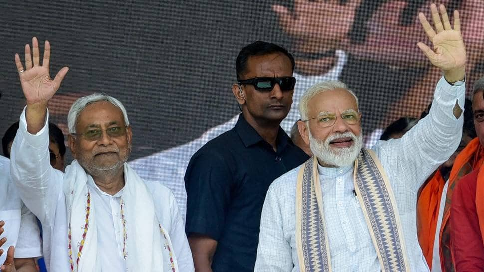 Bihar assembly election result 2020: NDA secures majority as edge of seat contest unfolds in state