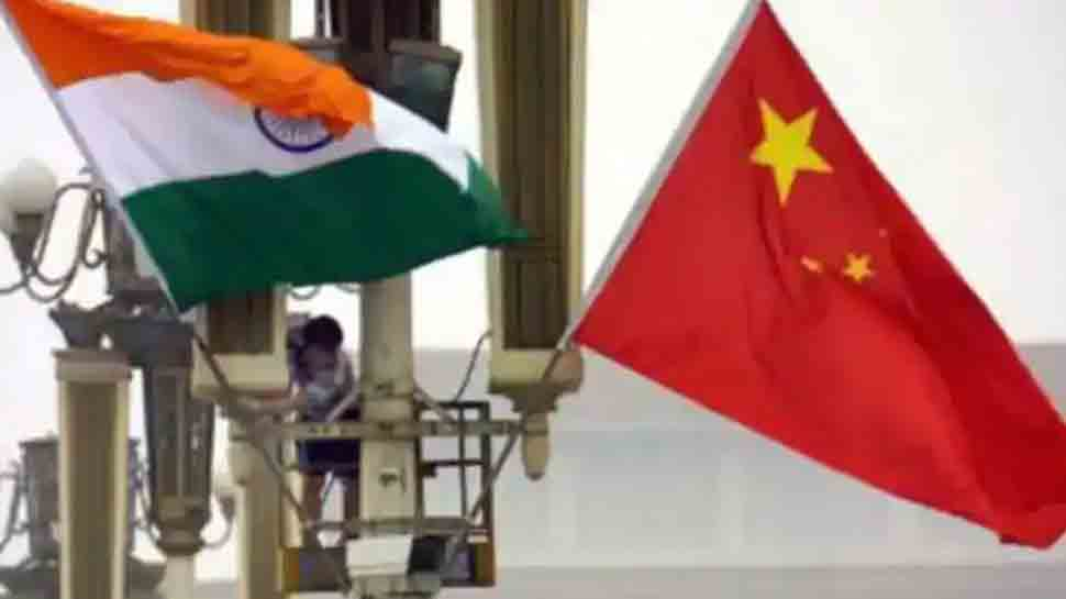 Ladakh border stand-off: China agrees to de-escalate, pull back 30 per cent of forces within 8 days