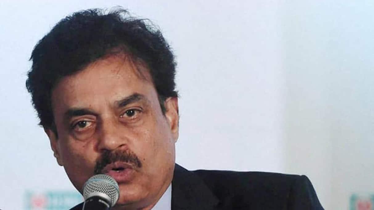 Dilip Vengsarkar lambasts BCCI president Sourav Ganguly for 'undermining selectors'