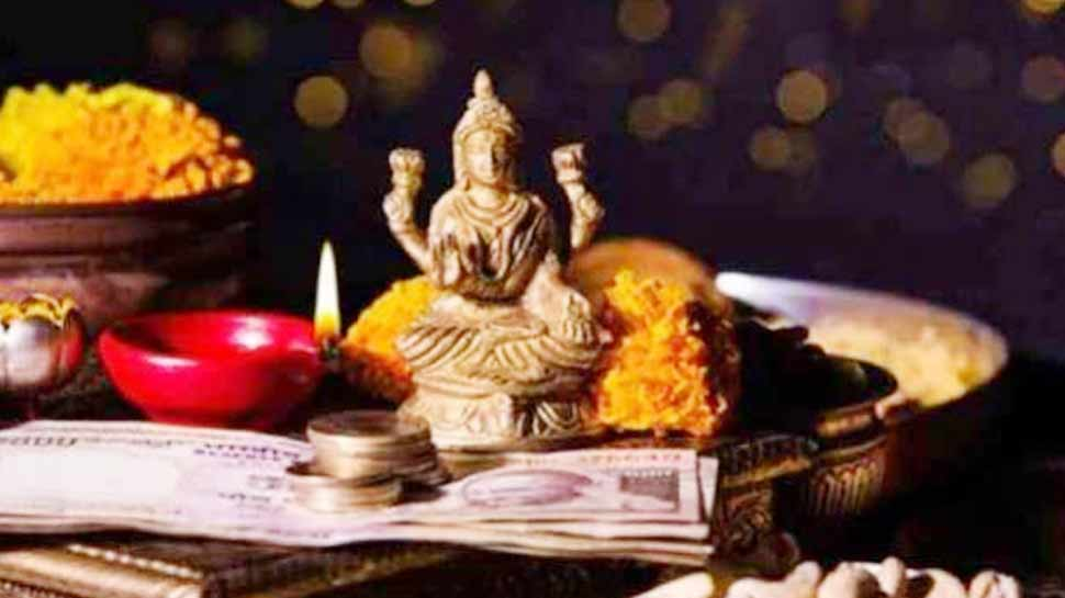 Dhanteras 2020: Date, timings for puja, significance and history