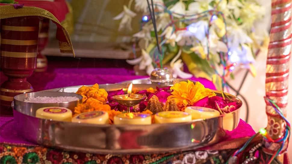 Naraka Chaturdashi 2020: Chhoti Diwali Abhyang Snan timings, muhurat and vidhi