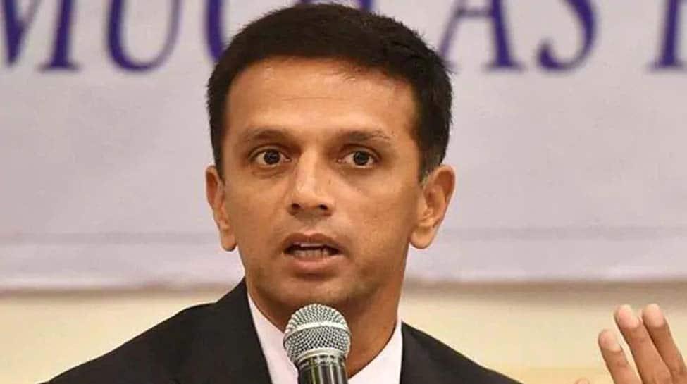एनसीए के प्रमुख राहुल द्रविड़ ने आईपीएल के विस्तार के पीछे वजन बढ़ाया