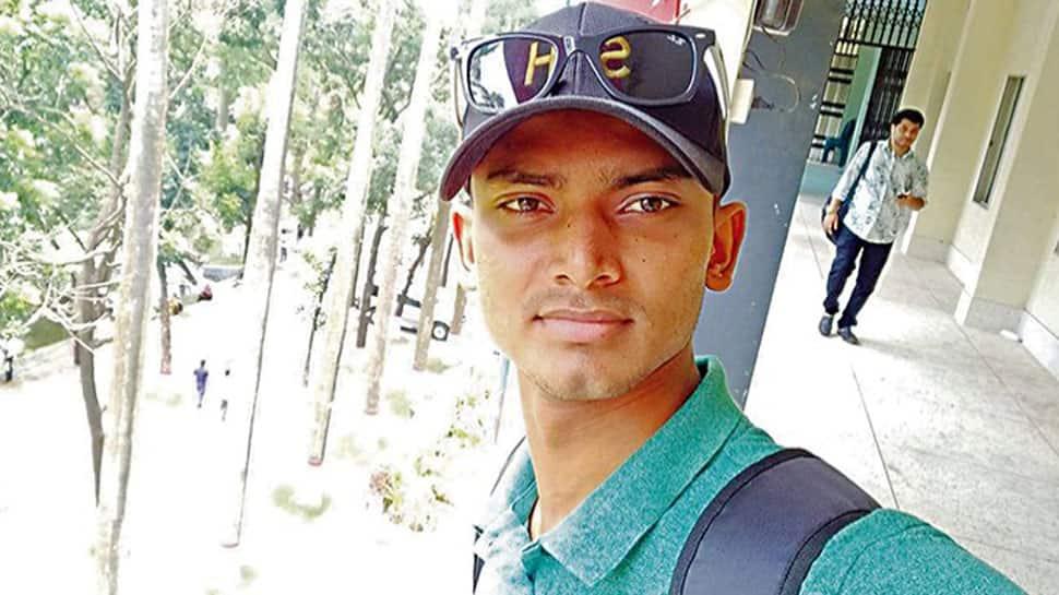 बांग्लादेश के पूर्व अंडर -19 खिलाड़ी की इसी वजह से आत्महत्या से मौत हो गई