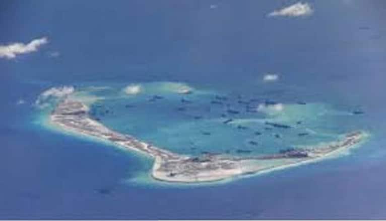 Anti-China alliance: Japan, Australia reach security pact amid fears over South China Sea row