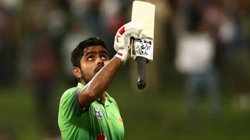 पाकिस्तान सुपर लीग: बाबर आज़म कराची किंग्स को प्रथम खिताब दिलाता है