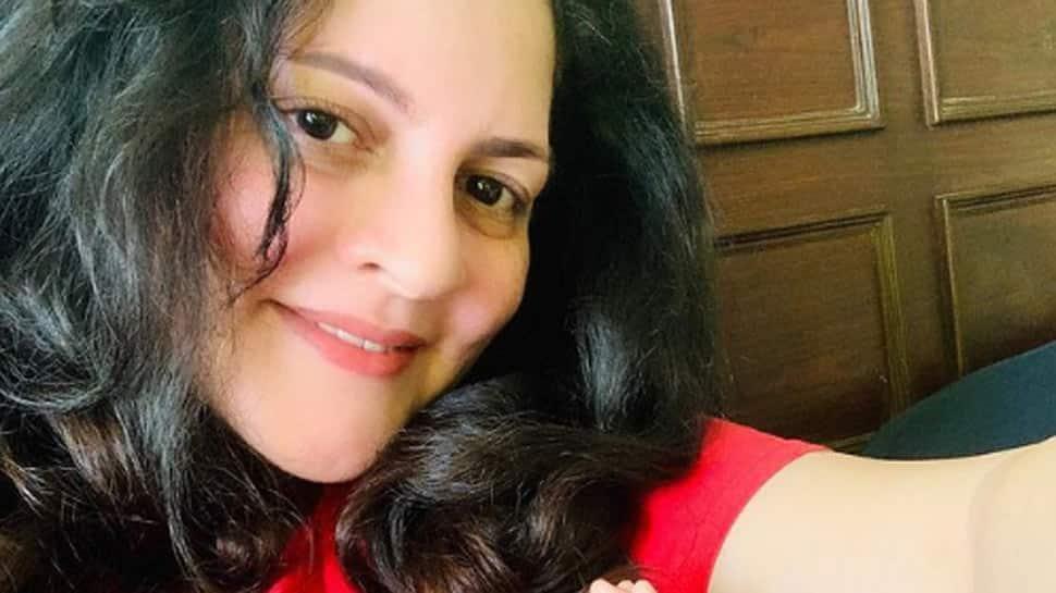 Saand Ki Aankh producer Nidhi Parmar Hiranandani donates 40 litres of breast milk during lockdown - Here's why!