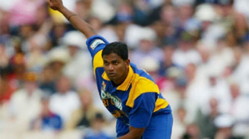 Ex-Sri Lankan cricketer Nuwan Zoysa found guilty under ICC Anti-Corruption Code