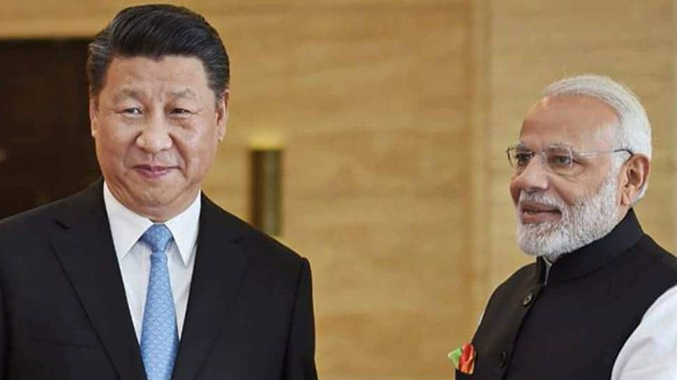 China rattled with India-US bonhomie, wants to constrain their partnership: US State Department report