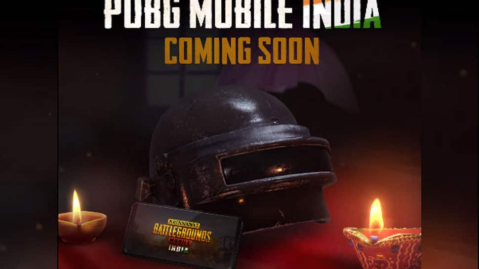 PUBG making India comeback today? Here is all you want to know