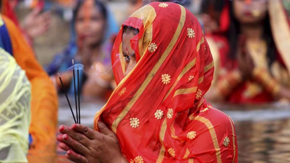 Chhath Puja 2020, Day 4: Saptami sunrise and sunset timings, shubh muhurat