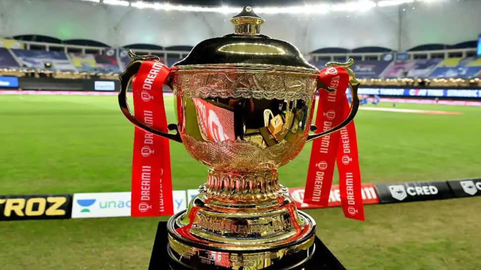 IPL 2021 Mega Auction: These star players may go unsold before the new season