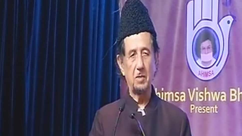 AIMPLB vice president Maulana Kalbe Sadiq passes away in Lucknow