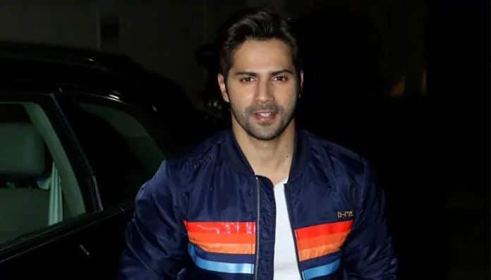 Not Pratik Gandhi, Varun Dhawan was first choice for 'Scam 1992'? Here's the truth