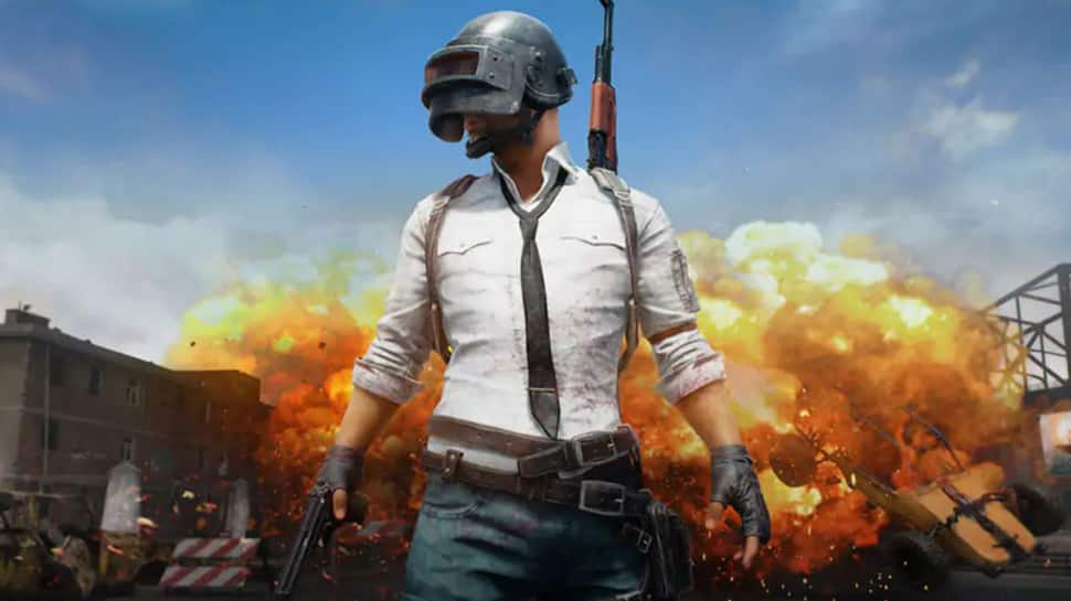 PUBG Mobile India initially to be available for Android users only, launch date and other details