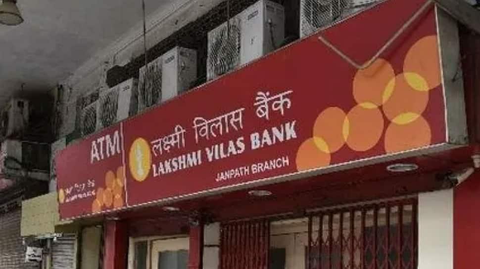 Good news for Lakshmi Vilas Bank customers as moratorium ends on this date