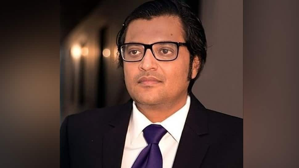 SC extends Arnab Goswami's interim bail, says 'judiciary should ensure criminal law is not weapon for selective harassment'