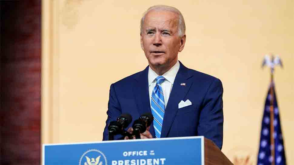 Joe Biden administration to be risky for Chinese economy? Know about his possible move