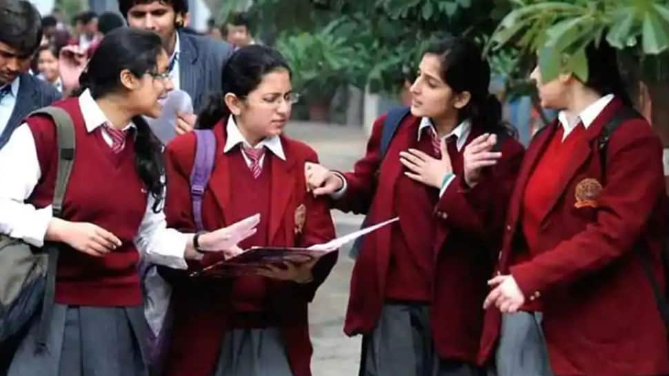 CBSE Board Exams 2021, JEE Main 2021, NEET 2021: Latest updates about dates, syllabus and other important details