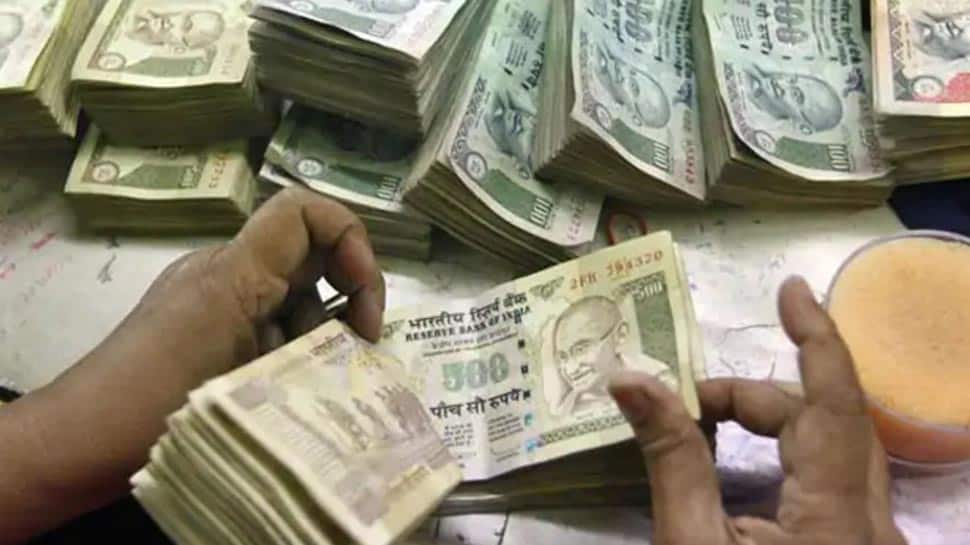 EPFO extends deadline for pensioners to submit their life certificate till this date