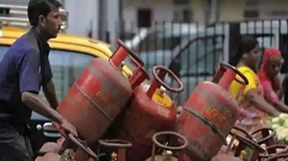 Now, book LPG cylinders through WhatsApp - Check the process and other details here