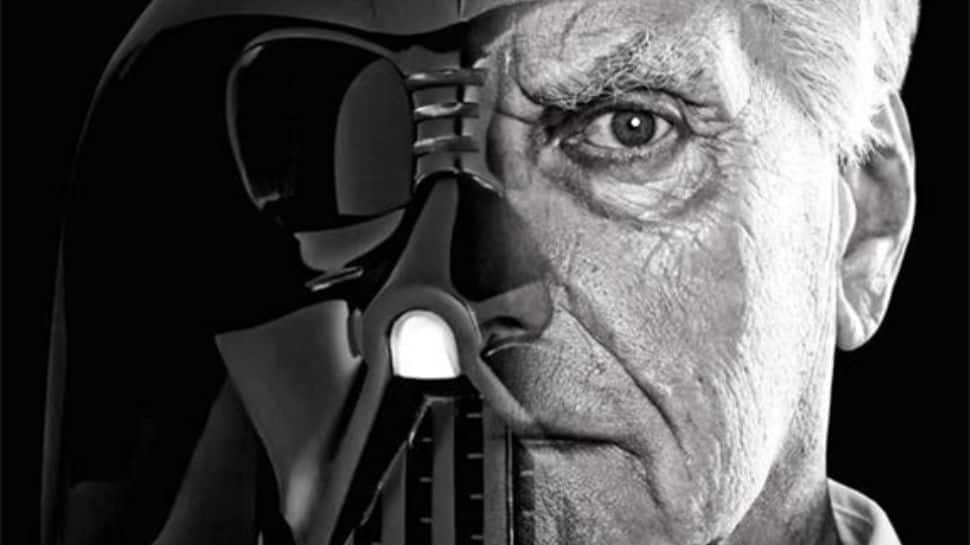 David Prowse, actor who played Darth Vader and Frankenstein, dies