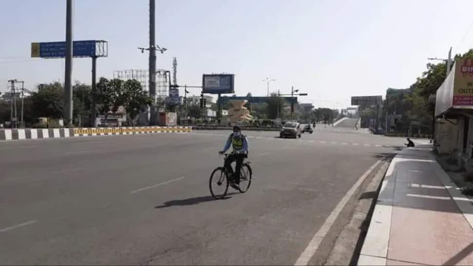 Lockdown till December 31: Rajasthan imposes total shutdown in COVID-19 hotspots - Read details