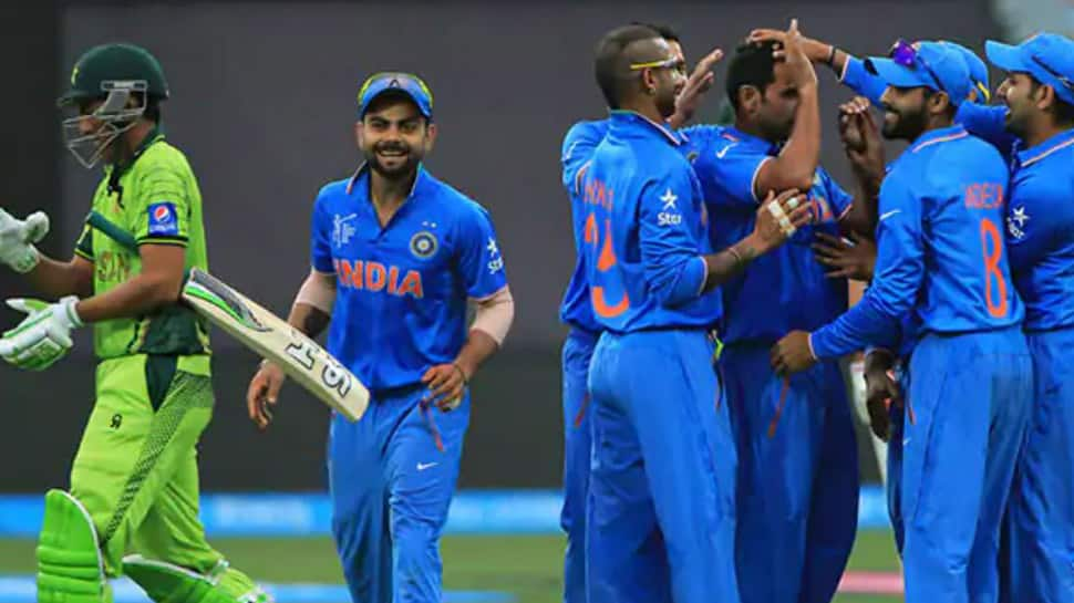 ICC chairman makes big announcement on India-Pakistan bilateral series - Read here