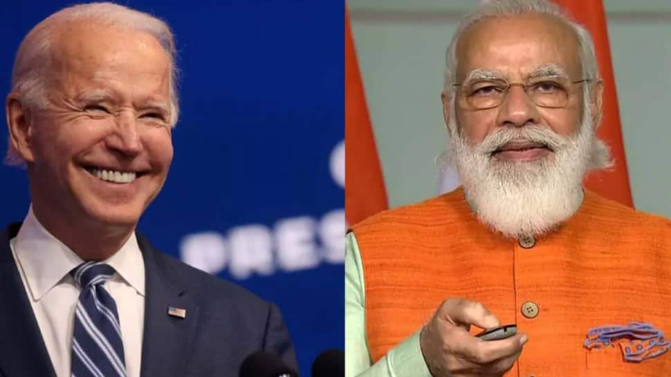 US President-elect Joe Biden's promise to work with PM Modi rattles China, here's how