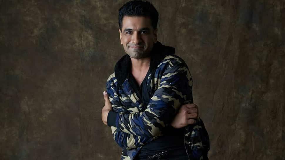 Eijaz Khan wins immunity stone, becomes first Bigg Boss 14 finalist ahead of finale