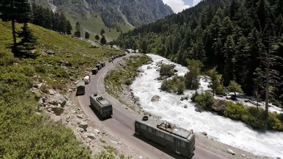 US continues to target China, says this about attack on Indian soldiers in Galwan Valley