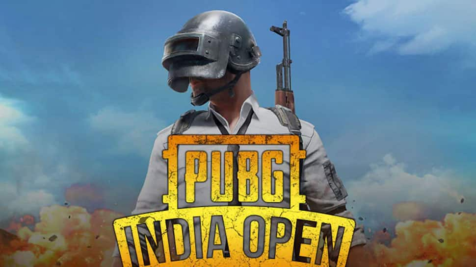 PUBG Mobile India re-entry: APK Download links likely to be made available on official website | Technology News