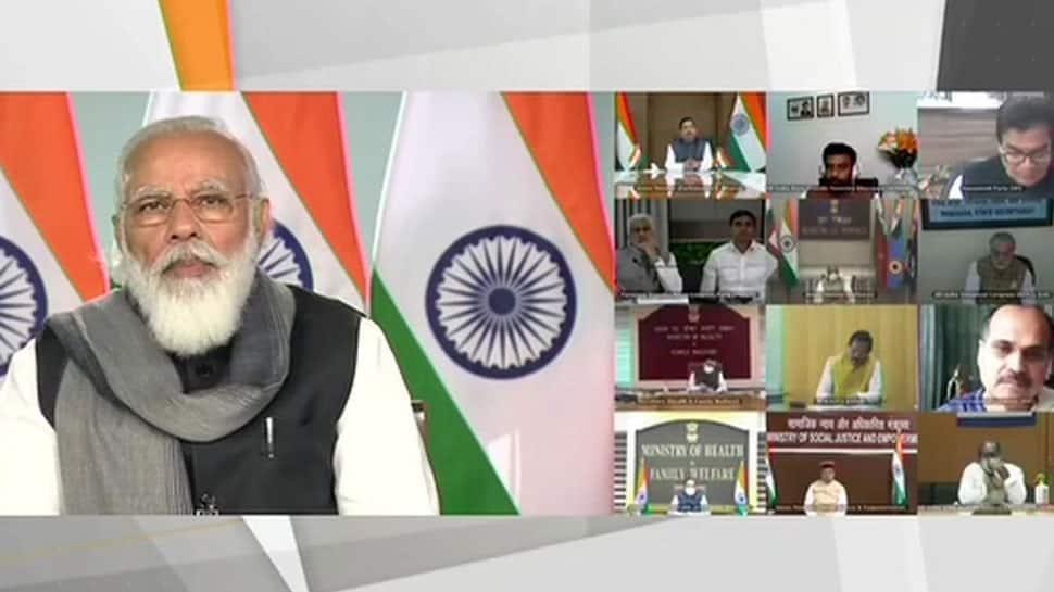 India will get safe, cheap COVID-19 vaccine soon; public health topmost priority: PM Narendra Modi