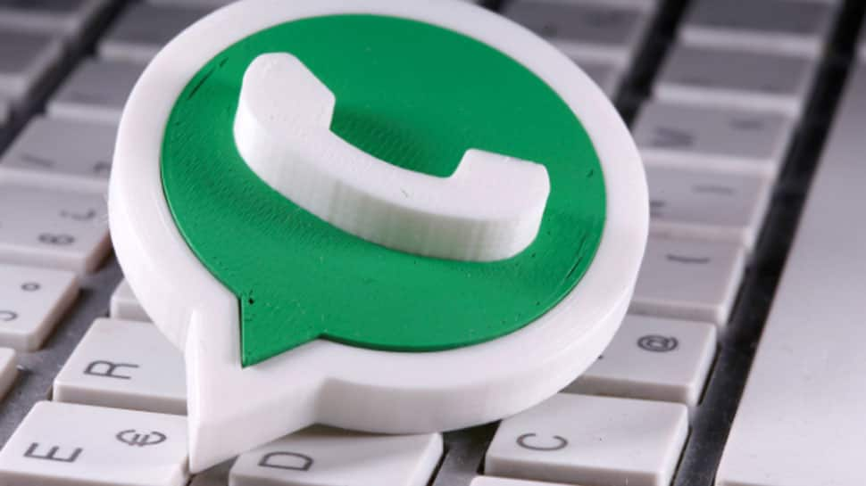 WhatsApp users either accept updated terms and privacy policy next year or delete your account: Reports