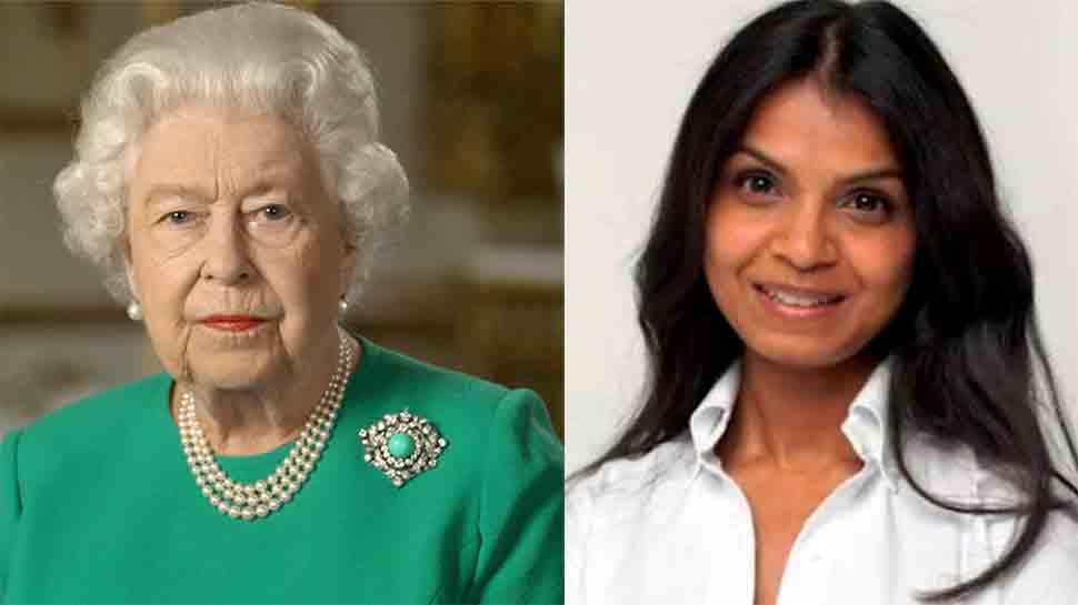 Narayan Murthy's daughter Askhata richer than Queen Elizabeth II; husband faces criticism for hiding wealth